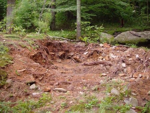 new-erosion